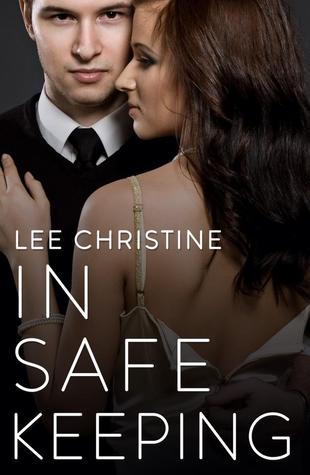In Safe Keeping Grace Poole 3 By Lee Christine