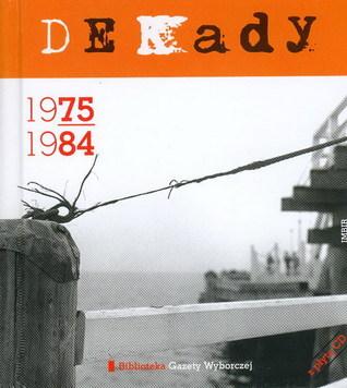 Dekady. 1975-1984