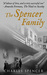 The Spencer Family by Charles Spencer