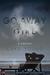 Gone Girl Parody by Luke Young