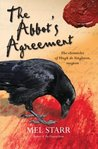 The Abbot's Agreement by Melvin R. Starr