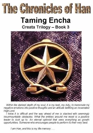 Taming Encha