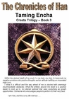 Taming Encha by H.  Gibson
