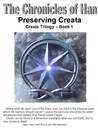 Preserving Creata by H.  Gibson