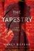 The Tapestry (Joanna Staffo...