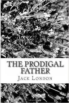 The Prodigal Father