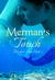 Merman's Touch (Merman's Kiss, #2)