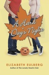 A Hard Day's Night (The Lonely Hearts Club, #1.1)
