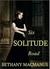 Six Solitude Road