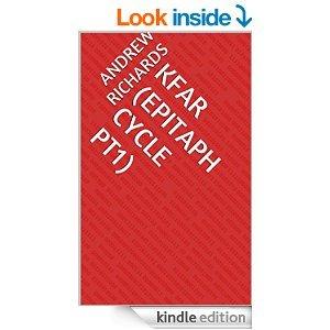 Kfar (Epitaph Cycle #0.5)