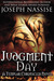 Judgement Day (Templar Chronicles #5)