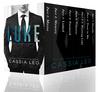 Luke: Complete Se...