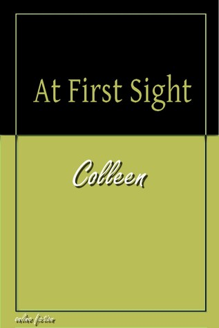 At First Sight (Jamie & Erin, #1)