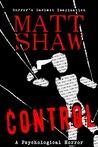 Control by Matt Shaw