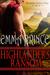 Highlander's Ransom (Sinclair Brothers Trilogy, #1)