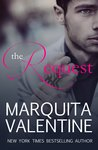 The Request (Target/The Romanovs #1, part 1)