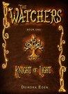 Knight of Light by Deirdra Eden
