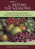 Tasting the Seasons by Kerry Dunnington