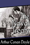 The Naval Treaty  (The Memoirs of Sherlock Holmes, #10)