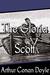 The Adventure of the Gloria Scott by Arthur Conan Doyle