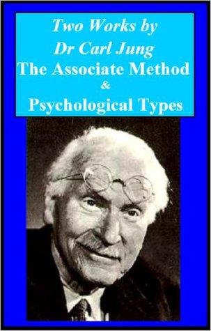 The Association Method/Psychological Types
