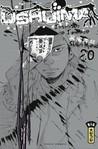 Ushijima, Tome 20 by Shôhei Manabe