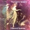 The Faerie Queene, Book Three by Edmund Spenser