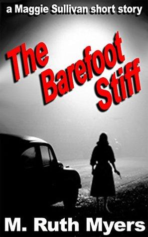The Barefoot Stiff