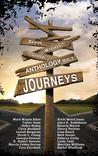 Journeys - Bayou Writers Group Anthology Volume 1