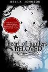 BELOVED (Heart of Hunters, #1)