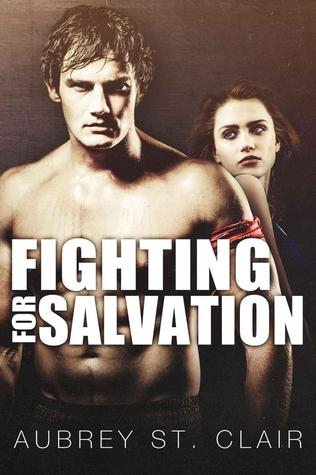 fighting-for-salvation