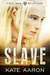 The Slave by Kate Aaron