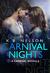 Carnival Nights (Carnival, ...