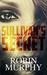 Sullivan's Secret (Marie Bartek and the SIPS Team, #1) by Robin Murphy
