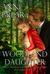 Woodland Daughter by Annemarie Brear