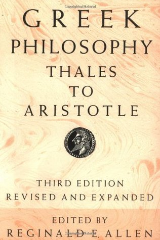 the ethical and psychological theories of greek philosopher aristotle This course offers a broad survey of the philosophy of aristotle (384-322 bc)   and causes of political revolution, and the moral psychology of the emotions,   philosophy 210: seminar in greek philosophy: ancient theories of.