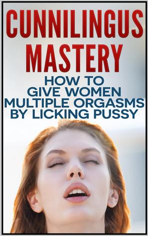 Brunette slut gets jackhammered