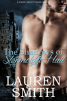The Shadows of Stormclyffe Hall (Dark Seductions, #1)