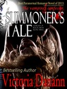 A Summoner's Tale by Victoria Danann