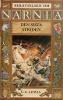 Den sista striden (Narnia, #7) (The Chronicles of Narnia (Publication Order) #7)