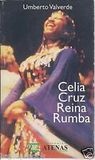 Reina Rumba Celia Cruz