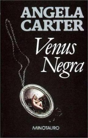 Venus Negra