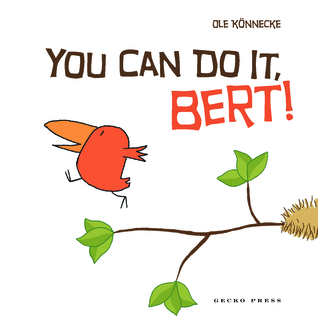 you-can-do-it-bert