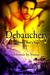 Debauchery (A Harem Boy's S...