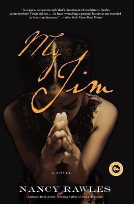 Ebook My Jim by Nancy Rawles TXT!