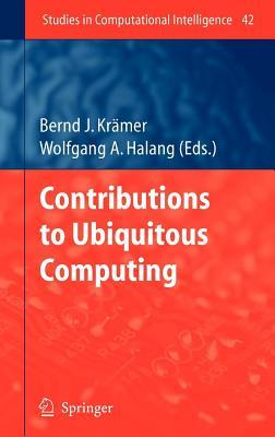 contributions-to-ubiquitous-computing-studies-in-computational-intelligence