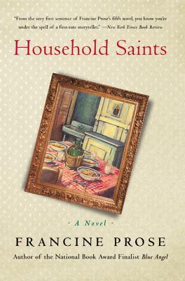 household-saints