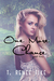 One More Chance by T. Renee Fike