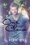 One Chance (Chance, #1)