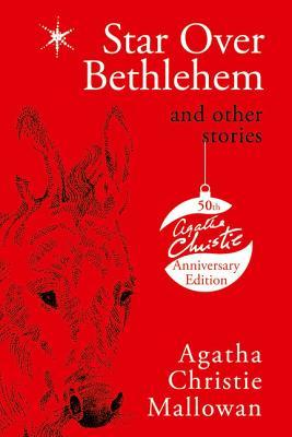 https://www.goodreads.com/book/show/7267470-star-over-bethlehem-and-other-stories